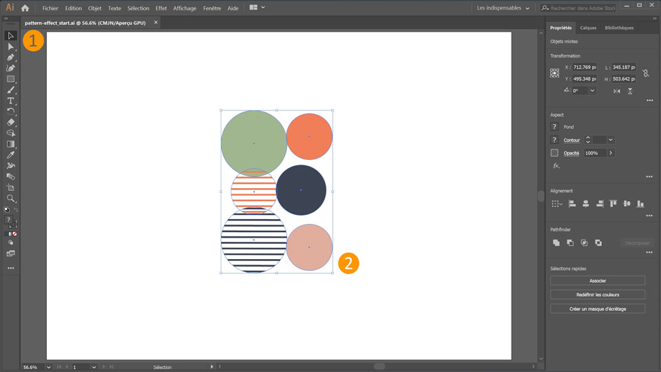 Adobe Illustrator.jpg