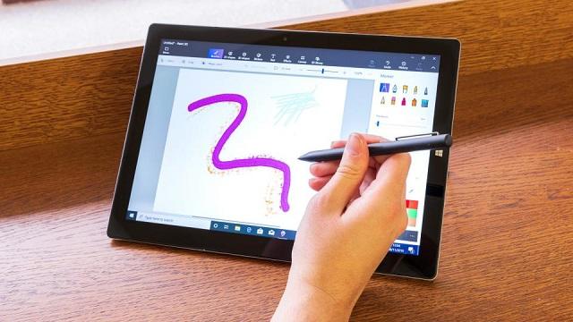 tablette pour dessiner Chuwi UBook Pro avec stylo.jpg